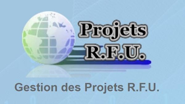 """Appel à soumission des nouveaux projets PRFU """"2022"""""""
