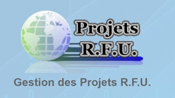 اعلان عن إنطلاق دورة تسجيل المشاريع البحث PRFU 2022